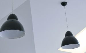 DSC_0113-pour-Home-Vantage-Taillee-1024x632[1]